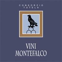 Consorzio Sagrantino di Montefalco