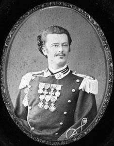 Emanuele Alberto Guerrieri